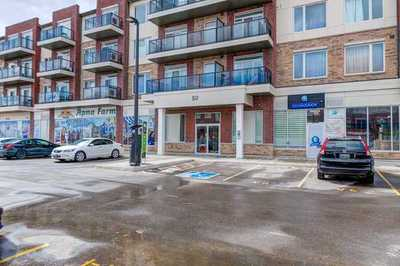 50 Sky Harbour Dr N, Brampton,  for sale, , Dhaval Desai, Search Realty Corp., Brokerage *