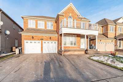 37 Niceview Dr,  W4657754, Brampton,  for sale, , Simran Brar, HomeLife Silvercity Realty Inc., Brokerage*