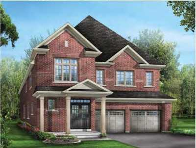 Lot 67 Valleyscape Tr,  W4665876, Caledon,  for sale, , Simran Brar, HomeLife Silvercity Realty Inc., Brokerage*