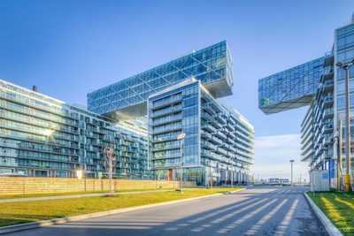 29 Queens Quay E,  C4664739, Toronto,  for sale, , Sushma Sehgal, HomeLife Maple Leaf Realty Ltd., Brokerage *