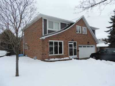 232 Browning Tr,  S4671240, Barrie,  for sale, , Jack Davidson, RE/MAX Crosstown Realty Inc., Brokerage*