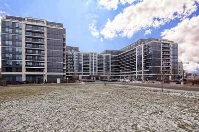 901 - 372 Highway 7 E,  N4668668, Richmond Hill,  for sale, , Freda Ang, Right at Home Realty Inc., Brokerage*