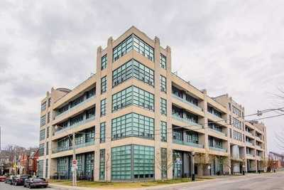 380 Macpherson Ave,  C4652249, Toronto,  for rent, , Anas Ahmed, RE/MAX West Realty Inc., Brokerage *