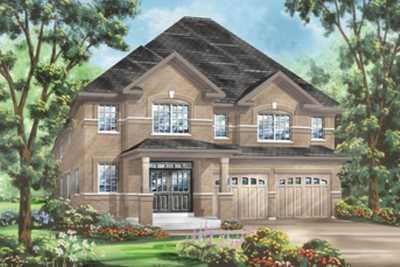 Shelburne  ,  for sale, , Nouman Khalil, Century 21 Green Realty Inc., Brokerage *