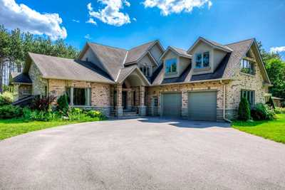 11 Greenan Rd,  N4597481, Whitchurch-Stouffville,  for sale, , Lucy Chang, Royal Lepage Your Community Realty
