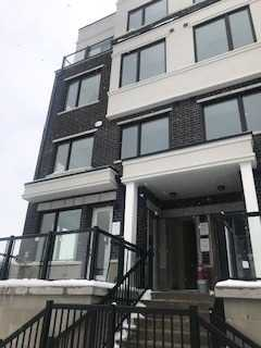 1711 Pure Springs Blvd,  E4659776, Pickering,  for rent, , Alka Sant, Sutton Group - Realty Experts Inc., Brokerage*