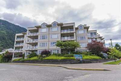 410 ESPLANADE AVENUE,  R2429095, Harrison Hot Springs,  for sale, , Dan Friesen , HomeLife Advantage Realty Ltd.
