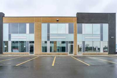 1215 Queensway East E,  W4666833, Mississauga,  for sale, , Marina Gavrylyuk, Sutton Group - Summit Realty Inc., Brokerage
