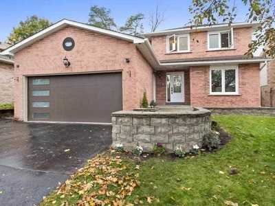 24 Timbertrail Cres,  N4671650, Aurora,  for sale, , Rosemarie Elizabeth Upfield, Forest Hill Real Estate Inc., Brokerage*