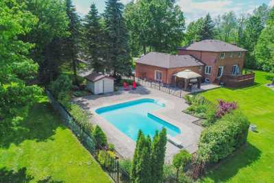 27 Briarwood Dr,  W4659724, Caledon,  for sale, , Navv Patheja, RE/MAX Realty Specialists Inc., Brokerage *