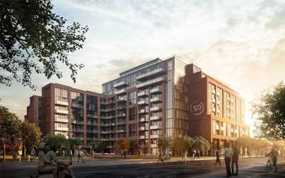 403 - 2306 St Clair Ave,  W4671903, Toronto,  for sale, , Darlene Stevens, Sutton Group Incentive Realty, Brokerage *