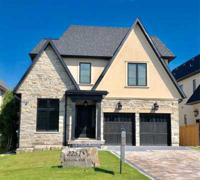 2251 Fifth Line W,  W4590988, Mississauga,  for sale, , Kosta Michalidis, Better Homes and Gardens Real Estate Signature Service, Brokerage*