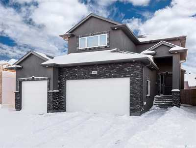 946 Glacial Shores MANOR,  SK797373, Saskatoon,  for sale, , Randi Metz, Realty Executives Saskatoon