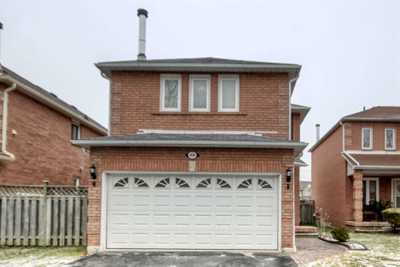 40 Iles St,  E4668701, Ajax,  for sale, , Kim Leith, RE/MAX Rouge River Realty Ltd., Brokerage *
