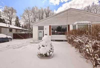302 Browndale Cres,  N4663321, Richmond Hill,  for sale, , Jenn Phillips, Right at Home Realty Inc., Brokerage*