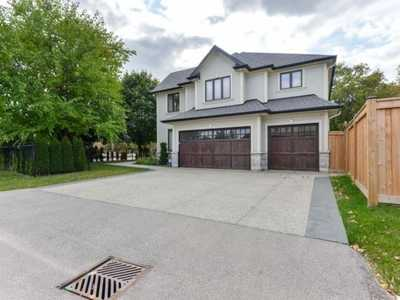 425 Rebecca St,  W4659097, Oakville,  for sale, , Navin Devjani, HomeLife/Miracle Realty Ltd., Brokerage *