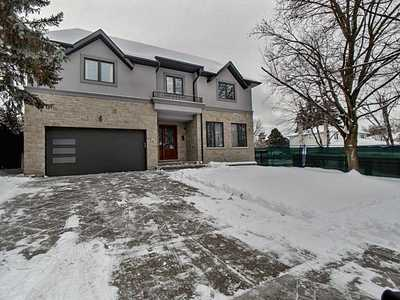 219 Bayview Fairways Dr,  N4672309, Markham,  for sale, , HomeLife Today Realty Ltd., Brokerage*
