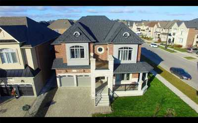 2 Torrey Pines Rd,  N4661819, Vaughan,  for sale, , (Mubasher) BASHIR Ahmed   , RE/MAX MILLENNIUM REAL ESTATE Brokerage