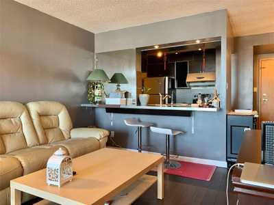 2215 - 88 Corporate Dr,  E4672379, Toronto,  for sale, , Lisa Iturriaga, RE/MAX Realty Services Inc., Brokerage*