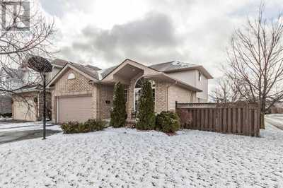80 Milson Crescent,  30785622, Guelph,  for sale, , Jackie Harrison, HomeLife Power Realty Inc., Brokerage*
