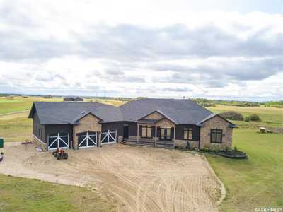 Rural Address ,  SK786782, Blucher Rm No. 343,  for sale, , Kerry Doole, Realty Executives Saskatoon