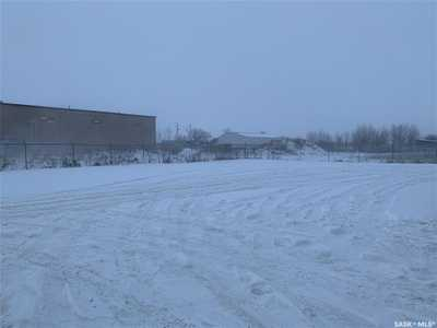 111B 9th STREET,  SK795950, Martensville,  for lease, , Kerry Doole, Realty Executives Saskatoon