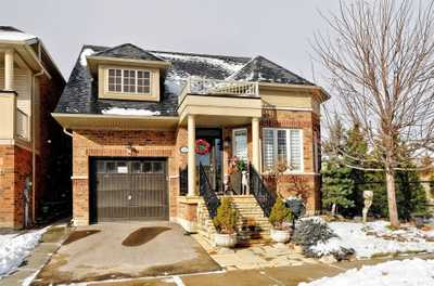 24 Kearny Ave,  W4672453, Caledon,  for sale, , Satvir Dhaliwal, RE/MAX Realty Specialists Inc., Brokerage*