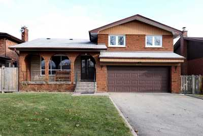 2275 Hensall St,  W4658113, Mississauga,  for sale, , Pat Di Franco, Royal LePage Realty Centre, Brokerage *