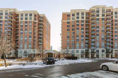 311 - 75 King William Cres,  N4672681, Richmond Hill,  for sale, , iPro Realty Ltd., Brokerage