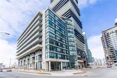 60 Annie Craig Dr,  W4672713, Toronto,  for rent, , Forest Hill Real Estate Inc., Brokerage*