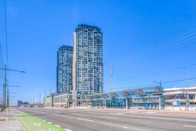 1202 - 2900 Highway 7 Rd,  N4672973, Vaughan,  for sale, , John Stein, Right at Home Realty Inc., Brokerage*