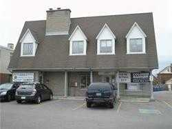179 King St E,  E4673012, Oshawa,  for lease, , Coldwell Banker - R.M.R. Real Estate, Brokerage*
