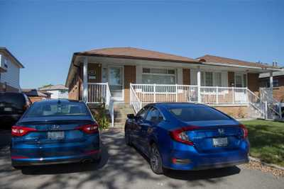 6986 Chigwel Crt,  W4597856, Mississauga,  for sale, , Gurcharan Singh, HomeLife/Miracle Realty Ltd, Brokerage *