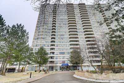 3 Greystone Walk Dr,  E4669379, Toronto,  for sale, , Hussein El-Mnini, HomeLife Elite Services Realty Inc., Brokerage*