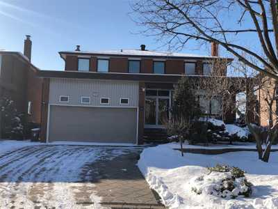 250 Gracefield Ave,  W4672858, Toronto,  for rent, , Anas Ahmed, RE/MAX West Realty Inc., Brokerage *