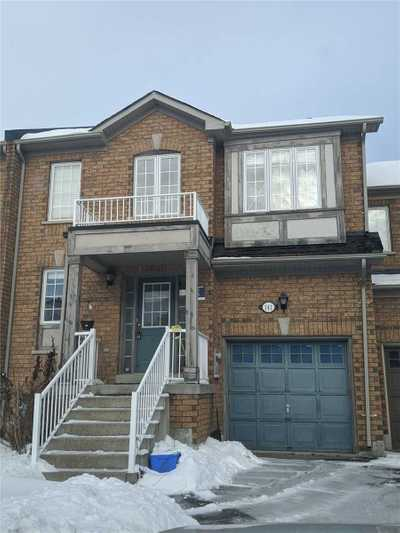 141 King William Cres,  N4673208, Richmond Hill,  for sale, , Paul Song, Royal LePage Real Estate Services Ltd.,Brokerage*