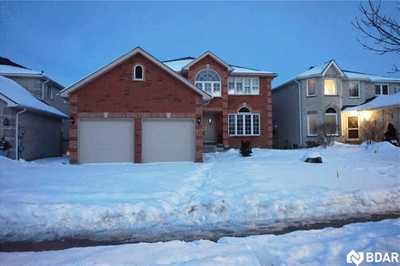 9 TAMARACK Trail,  30786398, Barrie,  for sale, , Sutton Group Incentive Realty Inc.,Brokerage*