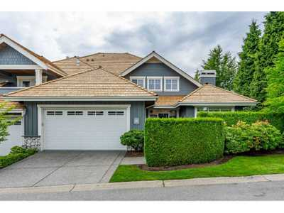 15715 34 AVENUE,  R2387878, Surrey,  for sale, , Gregory Fawcett, HomeLife Benchmark Realty Corp.