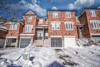 117 Coburg Cres,  N4671397, Richmond Hill,  for sale, , Paul Song, Royal LePage Real Estate Services Ltd.,Brokerage*