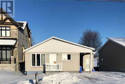 2490 WOODS STREET,  1178891, Rockland,  for sale, , Tomasz Witek, Right at Home Realty Inc., Brokerage*