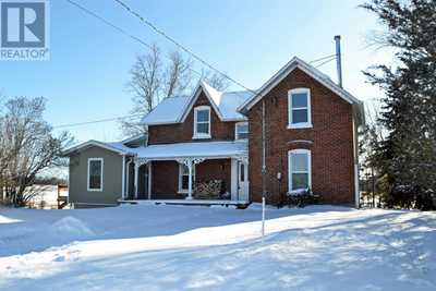 2090 Withers RD,  K19006806, Napanee,  for sale, , Shannon McCaffrey, McCaffrey Realty Inc., Brokerage
