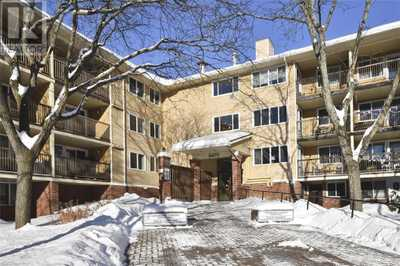 6470 BILBERRY DRIVE UNIT#114,  1179211, Ottawa,  for sale, , Royal LePage Performance Realty, Brokerage *