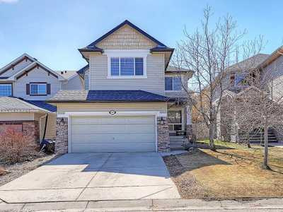 88 CRESTHAVEN WY SW,  C4273960, Calgary,  for sale, , Chris Marshall, RE/MAX HOUSE OF REAL ESTATE