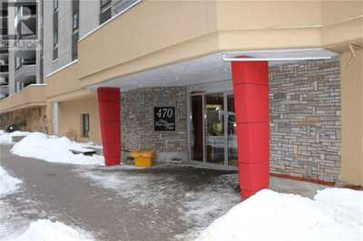 470 LAURIER AVENUE W UNIT#1408,  1179633, Ottawa,  for sale, , Michael Schurter, RoyalLePage Performance Realty,Brokerage*