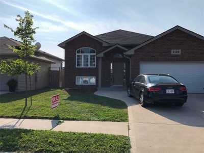 1159 Clover Ave,  X4663019, Windsor,  for sale, , Nadia Prokopiw, Royal LePage Real Estate Services Ltd., Brokerage*
