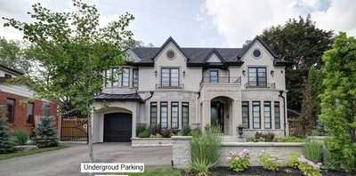 2139 Courtland Cres,  W4673567, Mississauga,  for sale, , Rich Vieira, RE/MAX Realty Enterprises Inc., Brokerage*