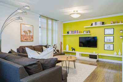 505 - 135 Marlee Ave,  W4673649, Toronto,  for sale, , Stacey Robinson, Royal LePage Realty Plus, Brokerage*