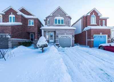 568 Pelletier Crt,  N4672710, Newmarket,  for sale, , Anita Matthews, Right at Home Realty Inc., Brokerage*