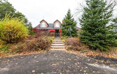 1746 Coates Rd W,  E4659958, Scugog,  for sale, , Theresa Forget, Royal Heritage Realty Ltd., Brokerage