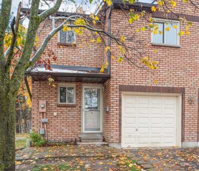 2 Evergreen Crt,  S4674018, Barrie,  for rent, , ANI  BOGHOSSIAN, Sutton Group - Admiral Realty Inc., Brokerage *